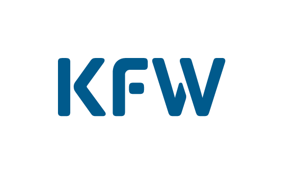 KfW Bankengruppe Förderung - Badsanierung Lübeck