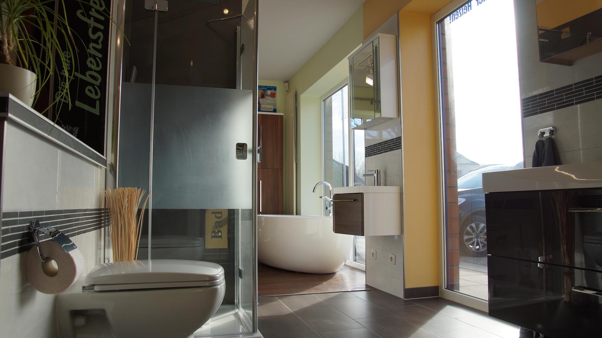 ber uns emil hartmann l beck emil hartmann bad energie. Black Bedroom Furniture Sets. Home Design Ideas