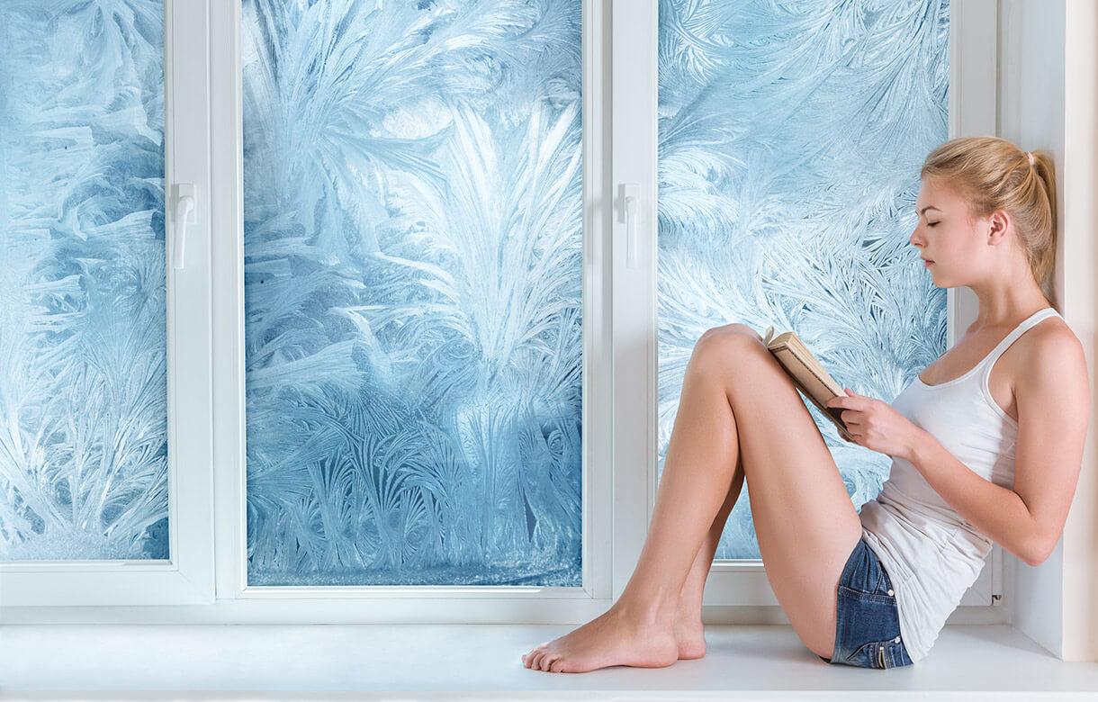 heizung sanit r badsanierung badrenovierung. Black Bedroom Furniture Sets. Home Design Ideas