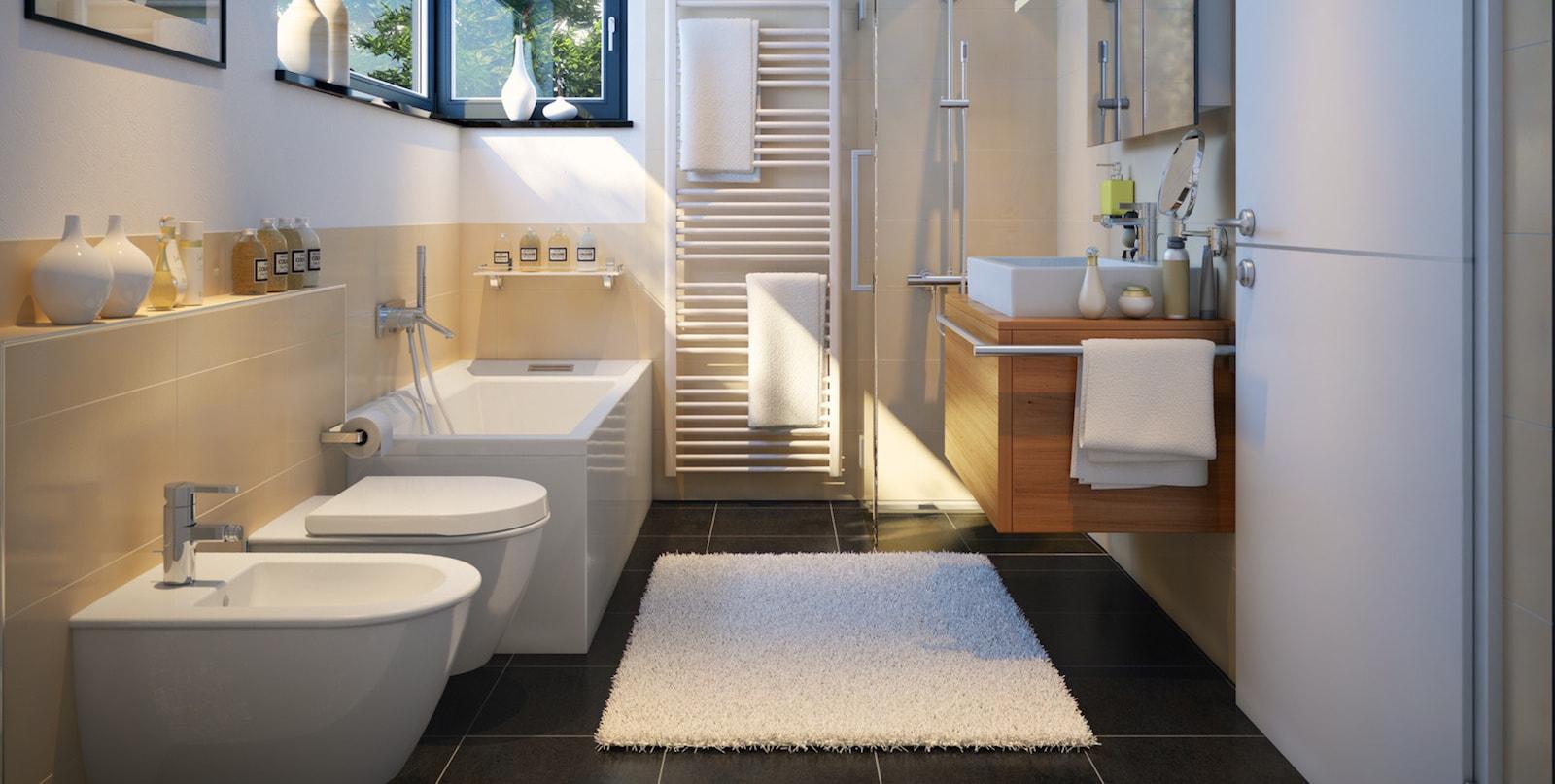 badsanierung-und-badgestaltung-luebeck